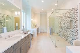 quartz bathroom vanity countertop the crystal of your bathroom