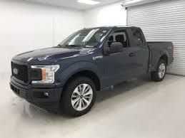 2018 ford xl. wonderful 2018 2018 ford f150 xl stx in warner robins ga  five star for ford xl