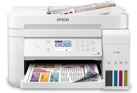 Download epson event manager utility for windows pc from filehorse. Epson Et 3760 Driver Download Manual For Windows 7 8 10