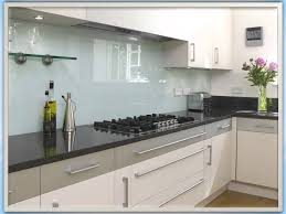 Coloured Glass Splashbacks For Kitchens A Glass Splashbacks Uk Collection