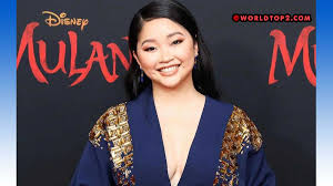 She made her film debut in 2016 in when she was seven years old, her family had lived in whidbey island, washington, where lana. Lana Condor Bio Age Height Net Worth 2021 Family Bf C