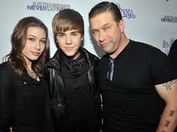 Justin Bieber and Hailey Baldwin relationship timeline - Insider
