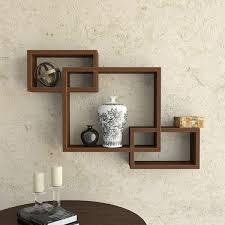 cabinet endearing decorative wall shelf 6 p 1001051723 jpg context plp decorative wall shelf