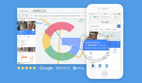 Google Phone Listing How To Optimize Your Google My Business Listing Tahoe Chamber