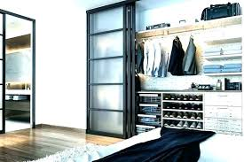 custom made wardrobe closet full size of custom made wardrobe closet manufacturers storage cabinets container