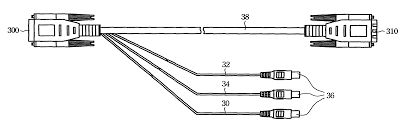 s video wiring diagram efcaviation com in vga to av cable webtor me hdmi to s video wiring diagram at S Video Wiring Diagram