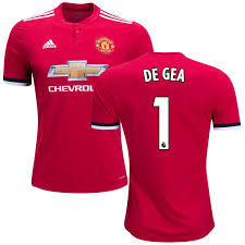 Manchester 2017 Sleeves Gea 2016 Short Jerseys Womens De Soccer United Away 1 Club ddffbdbfbdde|What Made Collins Return To The Patriots?