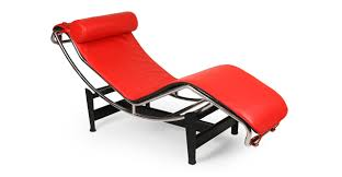 gravity chaise lounge red premium leather karl in ideas architecture red leather chaise lounge
