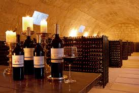 Image result for abadia retuerta winery