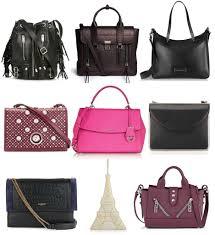 Designer Purse Sale Designer Bags Warehouse Sales Scale