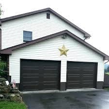palmerton garage doors garage doors after ranch panel in brown garage door reviews palmerton garage door