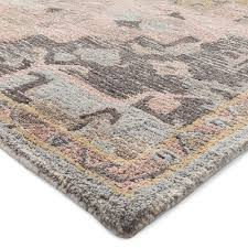 area rugs target pink and grey rug dunelm