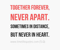 Quotes For Long Distance Love Adorable Love Quotes About Long Distance Relationships IYUme Love Is Mater