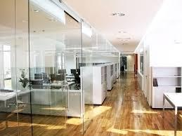 office design architecture. Previous Image Office Design Architecture