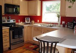 kitchen cabinet ideas for small kitchens awesome smallhen color schemes decorating ideas themes best colour pics