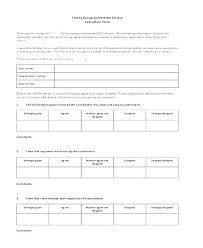 Meeting Survey Template Top Meeting Evaluation Form Template Course Feedback Examples Find