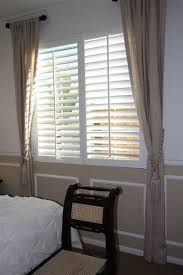 Best 25 Bay Window Blinds Ideas On Pinterest  Bay Window Seats Window Blinds And Curtains