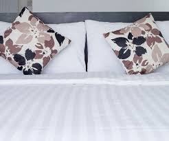 full xl sheets. Contemporary Sheets 84 For Full Xl Sheets