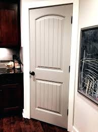 surprising door painting ideas door painting ideas interior front door paint ideas interior design fresh interior surprising door painting ideas