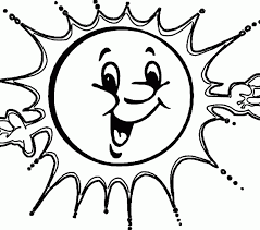 Small Picture Summer Coloring Pages Best Coloring Pages adresebitkiselcom