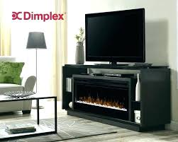 corner fireplace tv stand fireplace stand fireplace electric fireplace claremont corner white electric fireplace tv stand