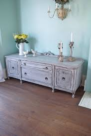 Living Room Antique Furniture 25 Best Ideas About Antique Tv Stands On Pinterest Tv Stand