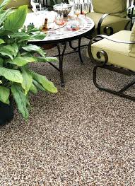 Cover concrete patio ideas View Along Concrete Coverings Ideas Nature Stone Covering Over Existing Concrete Patio Floor Concrete Floor Paint Colors Ideas Concrete Coverings Ideas 218greenwayinfo Concrete Coverings Ideas Outdoor Wall Covering Ideas Outdoor Rooms