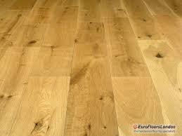 london solid oak 5. Solid Oak Flooring, Classic Grade, Oiled \u2013 18x150xRL London 5 L