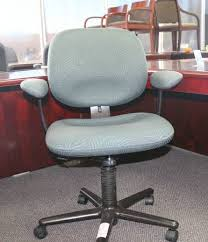 clearance office chair. Office Chair Clearance Sale