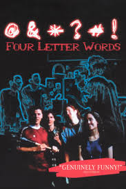 funny 5 letter words four letter words 2000 directed by sean baker reviews film