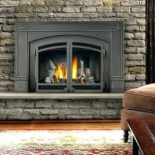 fireplace insert cost remove gas fireplace insert cost of gas insert fireplace s cost to install