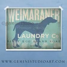 popular items laundry room decor. Weimaraner Laundry Company Dog Room By Geministudio Popular Items Decor