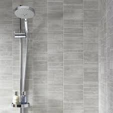 How To Remove Plastic Film From Tiles Bathroom Wall Tile List ...