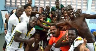 اضحك الموريتانيين images?q=tbn:ANd9GcQ
