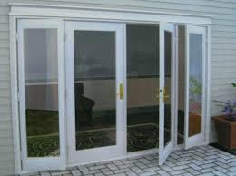 anderson sliding glass door sliding glass doors andersen sliding glass door roller replacement