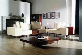 Best Modern Home Furniture The Elegance Modern Home Furniture