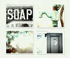 printable classic vintage style photography awesome pictures soap crane flowers carved moon on window stunning bathroom