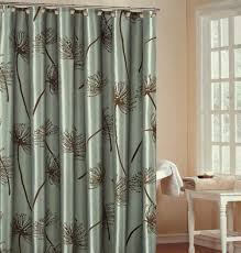 shower curtain valance set shower curtain ideas with regard to sizing 2000 x 2105