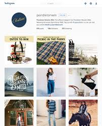 How To Market Your Clothing Business On Instagram | SpellBrand®