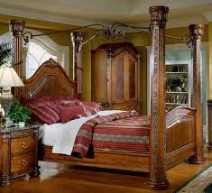 Moroccan Style Living Room Furniture Arabian Bedroom Moroccan Themed Bedrooms Modern Bedroom Decorating