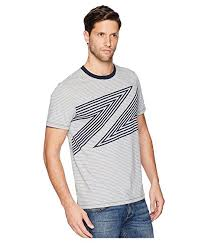 Perry Ellis Size Chart Perry Ellis Abstract Print T Shirt Perry Ellis Size Guide