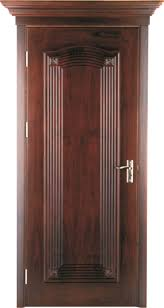 Reclaimed Kitchen Doors B Q Kitchen Cupboard Doors Drawer Fronts Cliff Kitchen