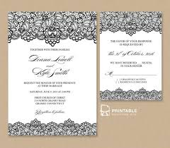 wedding invitation templates avery tags 71 wedding invitation Wedding Invitation Samples Vistaprint large size of templates breathtaking wedding invitation templates wedding invitation templates vistaprint plus wedding invitation wedding invitation samples vistaprint