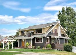 Light Blue Houses With White Trim Home Exterior Color Combinations 15 Paint Colors For Your