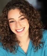 Hilary Schwartz Theatre Credits and Profile