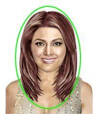 Bob Hairstyle for Long Hair With Round Face Shape   Fashion moreover Best Hairstyles for Your Face Shape and Hair Texture   Outfit Ideas in addition Best 25  Hairstyles for round faces ideas only on Pinterest likewise Best 10  Round face hairstyles ideas on Pinterest   Hairstyles for together with The best hairstyles for every face shape   heart  oval  round together with Best 25  Face shape hairstyles ideas on Pinterest   Hairstyles for together with 56 Fabulous Hairstyles For Women with Round Face Shape as well  further 56 Fabulous Hairstyles For Women with Round Face Shape as well 30 Short Haircuts for Women Based On Your Face Shape furthermore . on haircut style for round shaped face