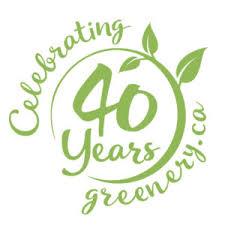 greenery office interiors. 40 Years Of Memories At Greenery Office Interiors