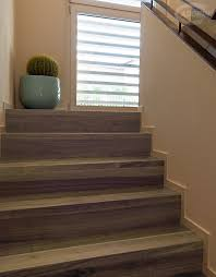 walnut hardwood floor. American Walnut Wood Floor Walnut Hardwood