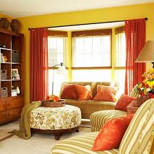 Small Picture The 25 best Rustic color schemes ideas on Pinterest Rustic