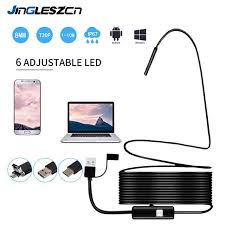 jingleszcn Official Store - Amazing prodcuts with exclusive discounts ...